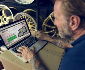 Choosing The Right Tire & Auto Shop Point-Of-Sale-Software